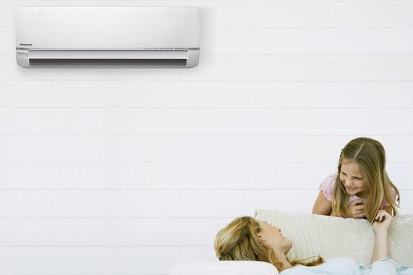 Phương pháp để sửa máy lạnh bị đóng tuyết nhanh và dễ dàng