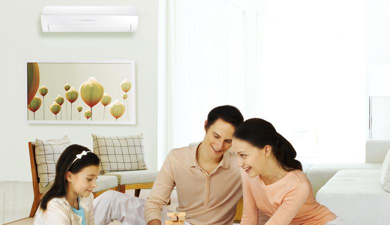 Những điều bạn nên biết về nhãn năng lượng trên máy lạnh